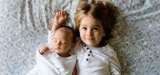 腸病毒流行期 請嬰幼兒照顧者特別留意