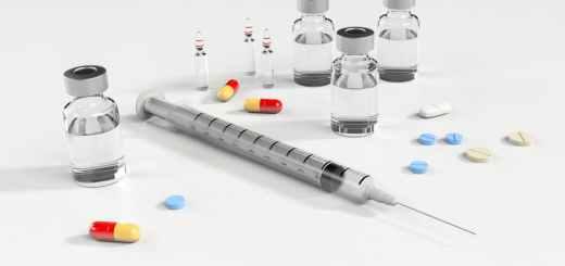 Tdap-IPV 四合一疫苗 滿5歲以上幼童可公費接種