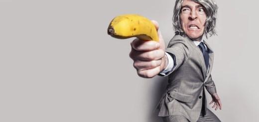 香蕉骨頭不好的人可以吃嗎? 筋骨痠痛與骨質疏鬆的人不能吃是真的嗎?