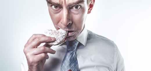 沒過期的食物一定就沒有食安的問題嗎?