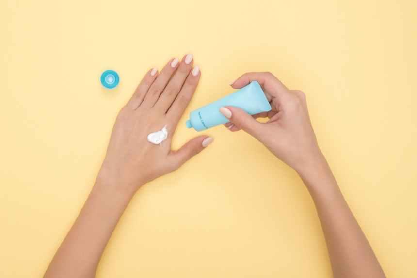 美白產品有用嗎? 廣告說的效果是真的嗎?