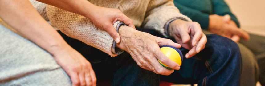 老人及其他身份對象健保補助資格一覽
