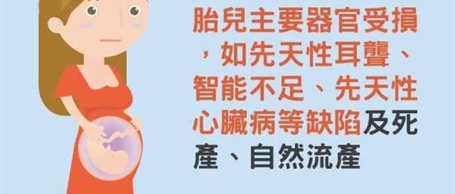 日本麻疹疫情嚴重 遊日請注意麻疹疫苗效期還剩多久