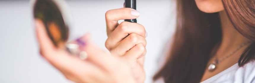 化妝品含石棉?! 產地竟在台南?! 食藥署發布預防性下架
