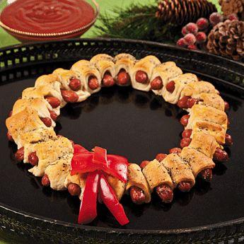 Christmas Themed Food.Christmas Themed Food Ideas Momma Braga