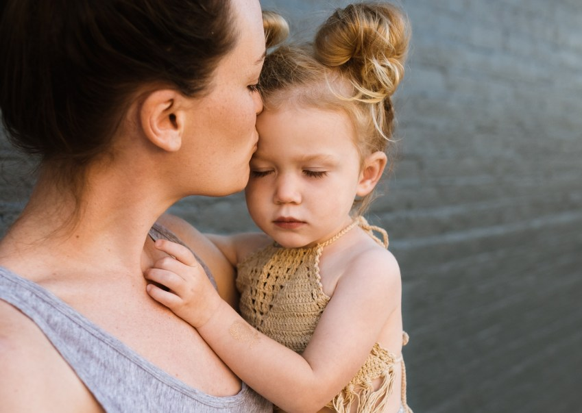 self care tips for busy moms