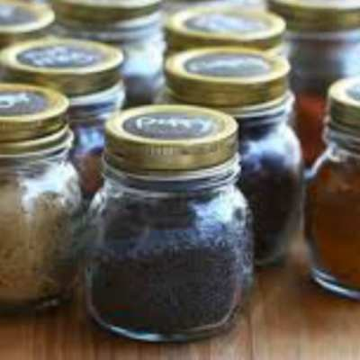 Five Spices Everyone Should Have In Their Pantry