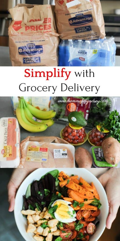easy meals for dinner, easy healthy meals for family on a budget by Pittsburgh blogger Lyndsey of www.mommafitlyndsey.com #easyhealthymeals #familymeals #budget #shoppinglist #mealplan