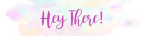 healthy lifestyle mom blog