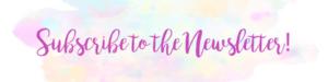 healthy mom lifestyle blog