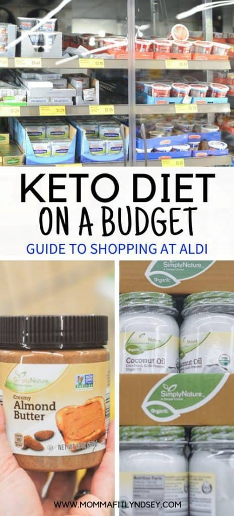 Keto diet for beginners. Food list for how to start Week 1 of keto diet. Beginners guide to what is the keto diet. Snack ideas, meals and recipes for ketogenic diet.
