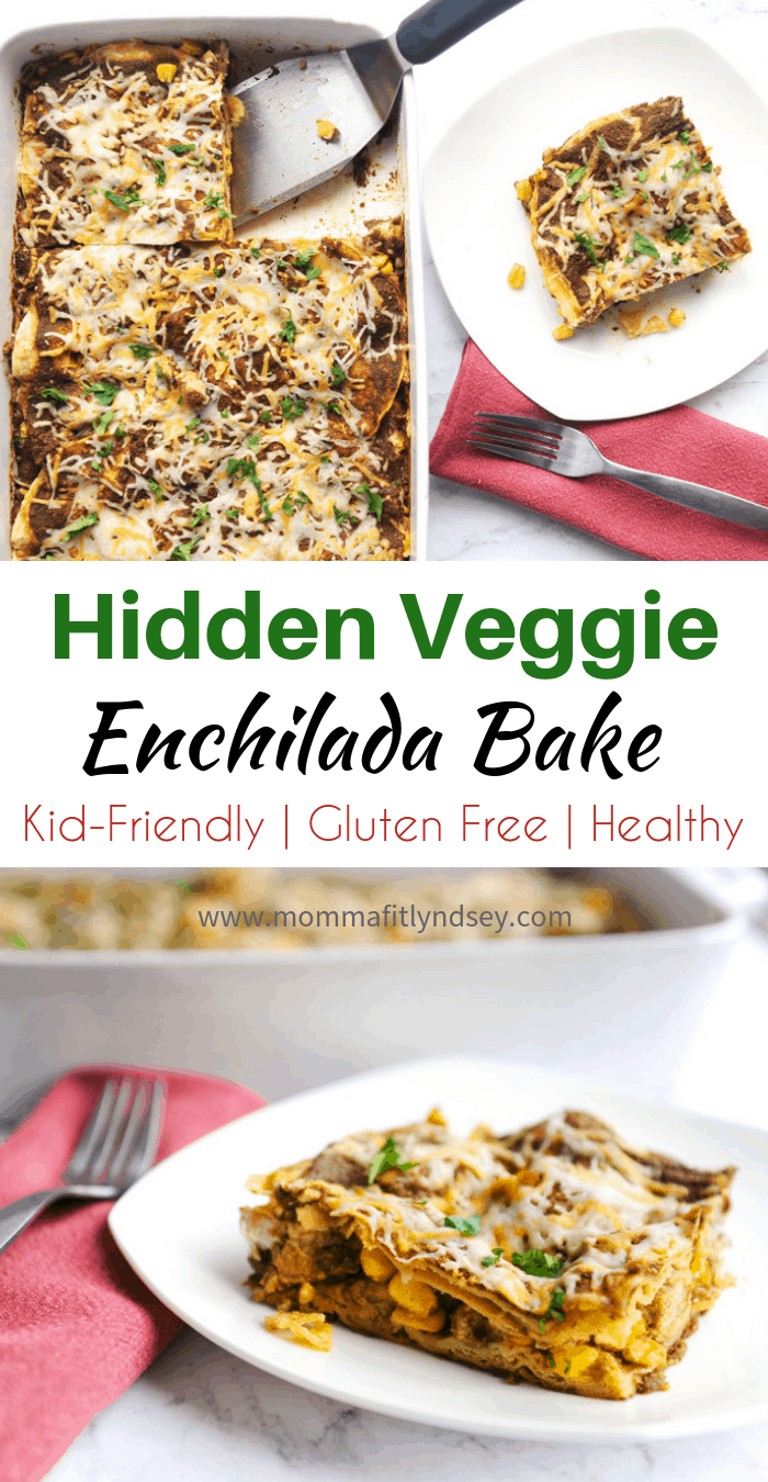 picky eater hidden veggie dinner recipes for kids and toddlers who are picky eaters