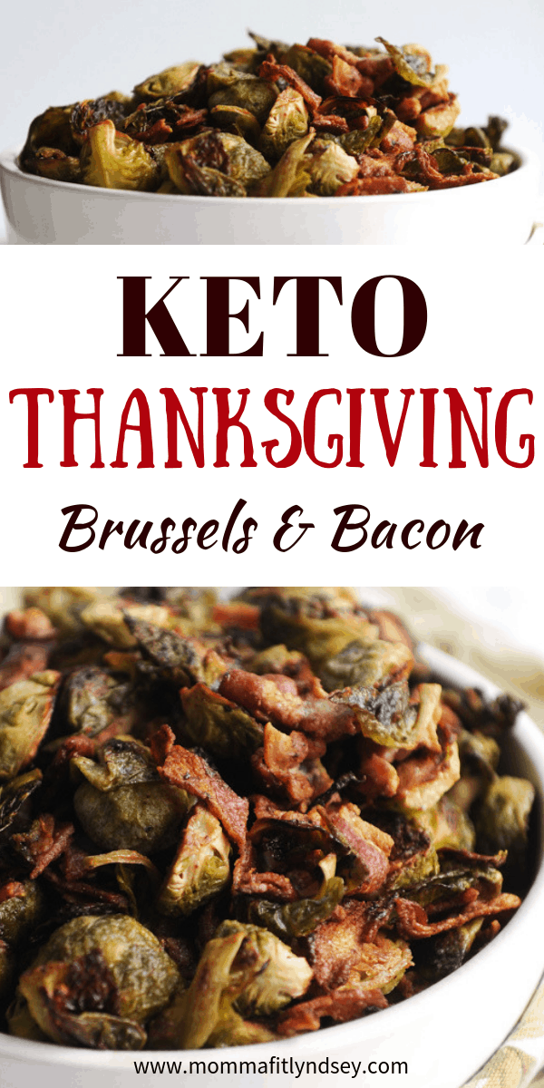keto thanksgiving sides and low carb whole30 approved thanksgiving foods