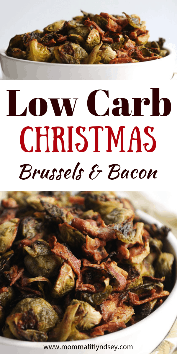 low carb christmas dinner side dishes that are keto friendy