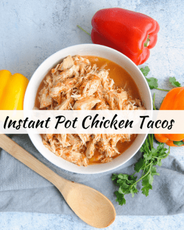 instant pot chicken breast recipes are my favorite instant pot chicken recipe for an easy weeknight dinner that is low carb and keto friendly