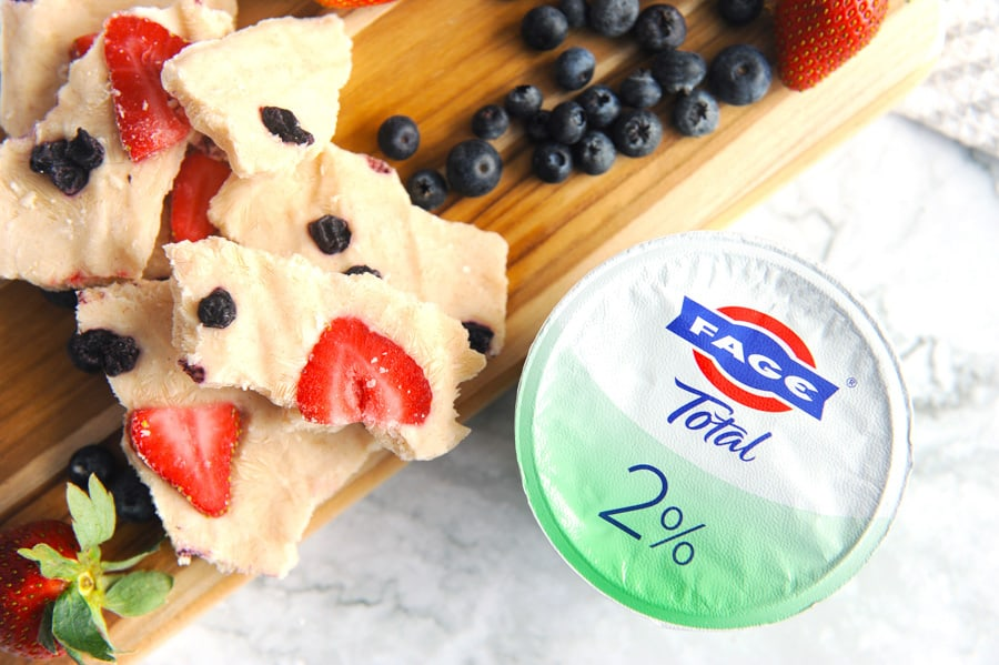 Looking for a healthy snack ideas? healthy Lifestyle Blogger Momma Fit lyndsey is sharing her favorite healthy snack ideas for kids