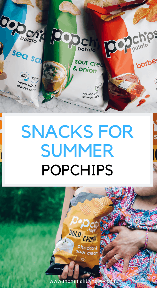 healthy snacks for summer for a road trip or travel. easy snacks for kids and teens on the go that are healthy