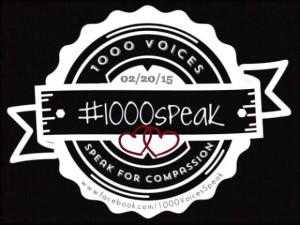 1000speaklogo