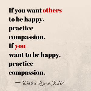 practicecompassion