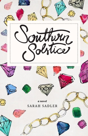 southernsolsticecover
