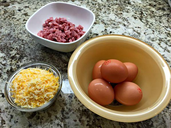 QRM-eggmuffins1