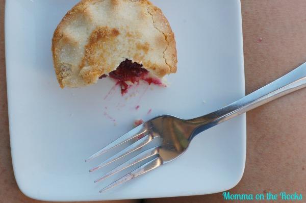Mr-Kipling-cherry-pie