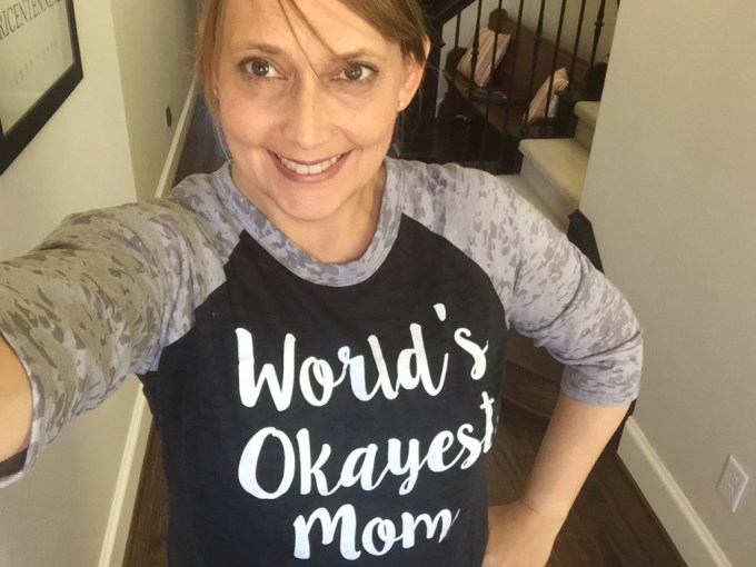 World's-okayest-mom