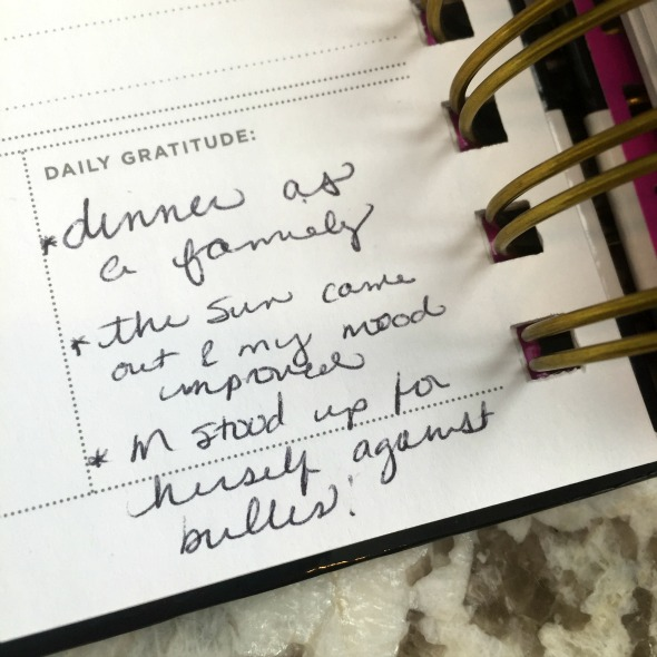 nourish-with-gratitude
