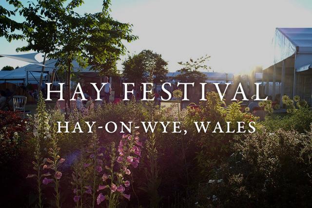 festival-wales