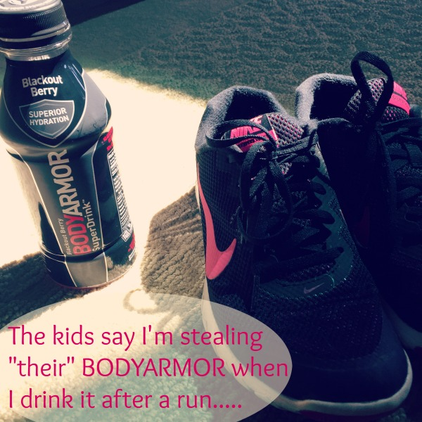 bodyarmor-run hydrated