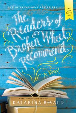 readersbrokenwheel