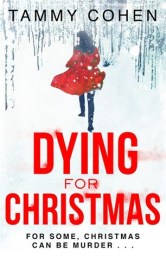 dyingforchristmas