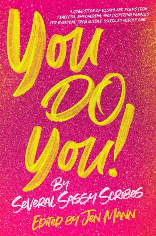you-do-you