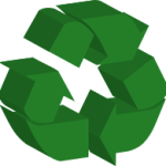 Recycling_symbol3D wiki