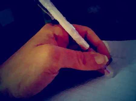 lizzie hand