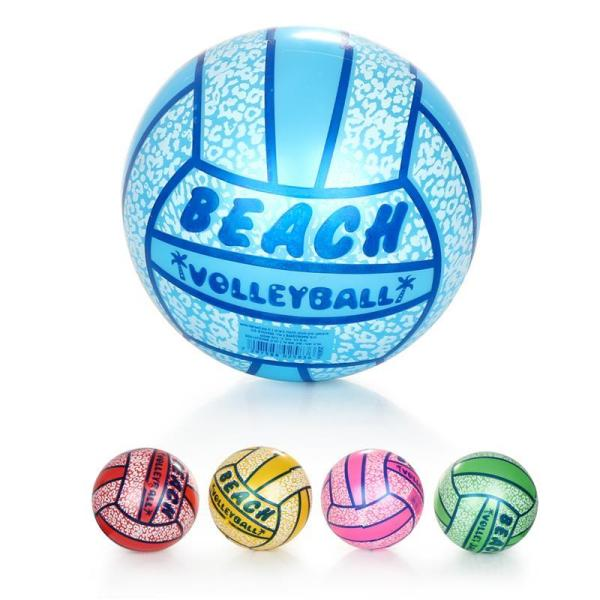 כדורים כדור PVC כדורעף - Mom & Me