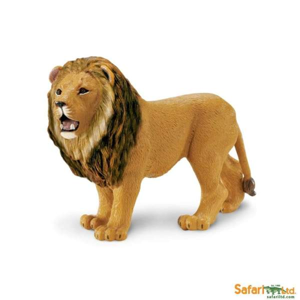 צעצועים אריה - Mom & Me