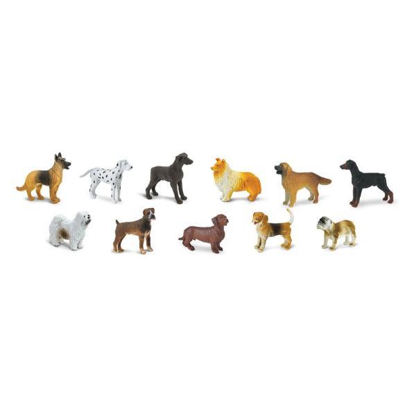 צעצועים כלבים - Mom & Me