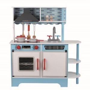 כלי מטבח / נקיון/יופי ואופנה