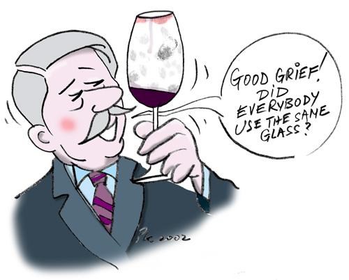 wine_glass11