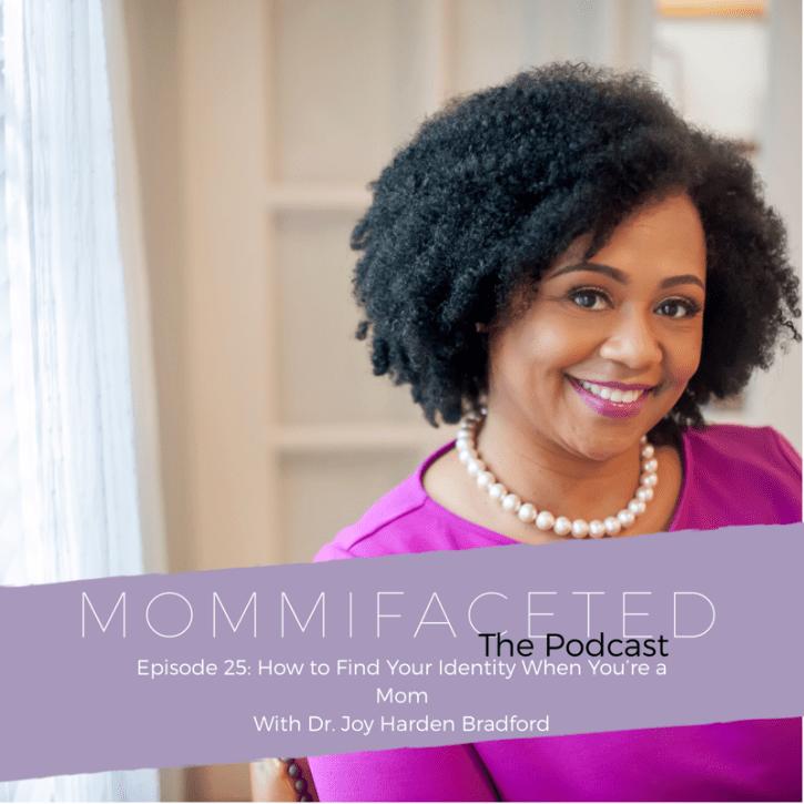 Black therapist, Therapy for Black Girls, black mom, motherhood