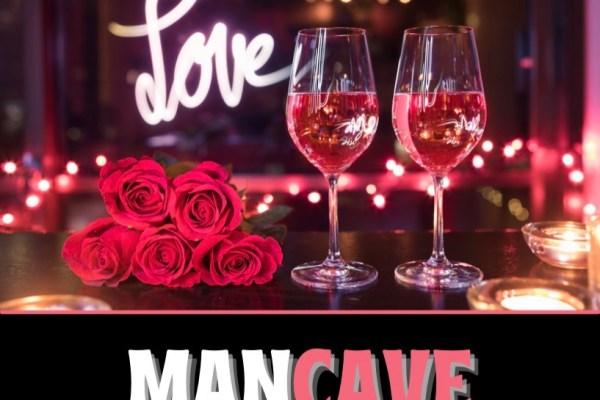 ManCave Meals
