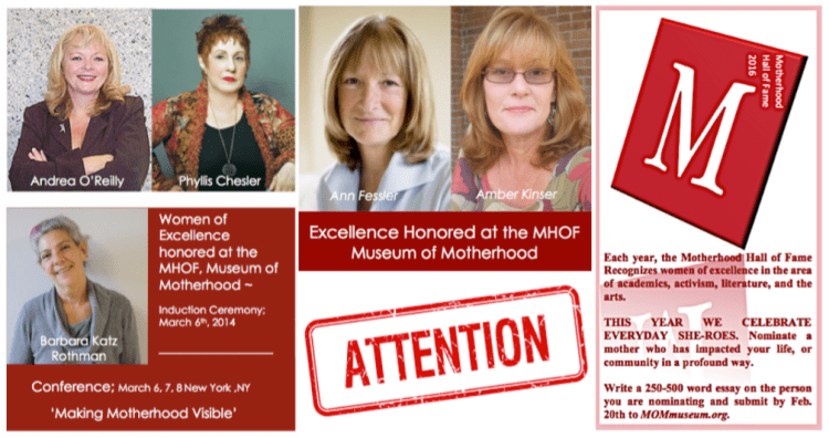MHOF_Call_For_Nominations