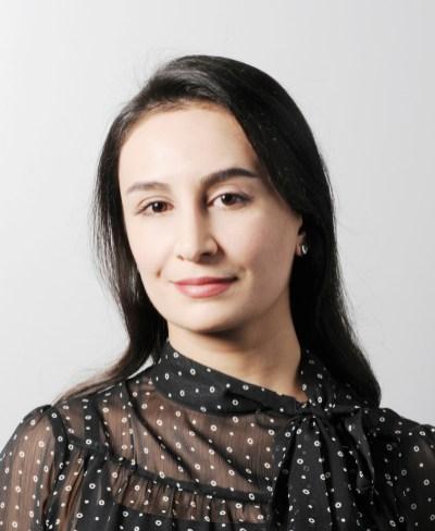 Rajaa-Paixao _ profile picture