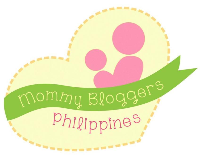 mommybloggersphilippines.com