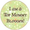 The Top 100 Mommy Blogs