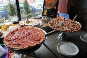 Kids Parties In Philadelphia One Moms Guide To Planning Your Next