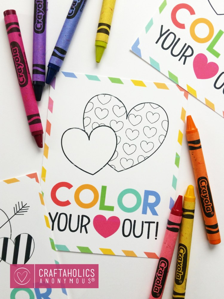 for the Healthy Classroom, Printables, Decor and Fun Traditions