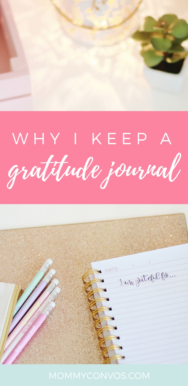 why write a gratitude journal, what to write, simple gratitude list, what do do on a hard mom day, 10 things I'm grateful for
