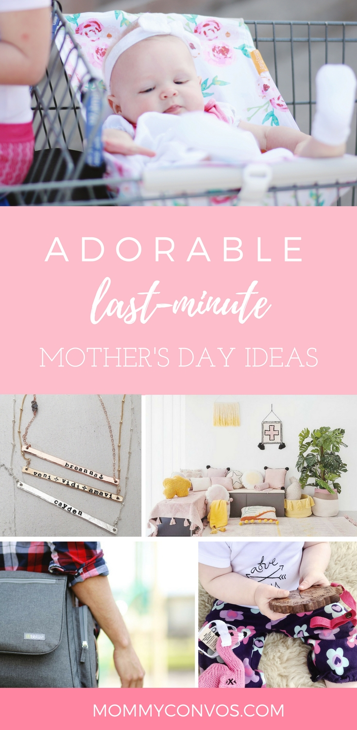 mothers day gift ideas. last minute gift ideas. mothers day gifts. perfect mothers day gifts. shopping for mothers day. mom gifts. first mom presents. baby shower gift ideas. baby shower.